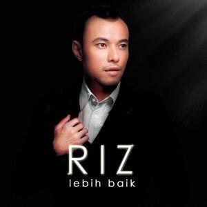 Riz Zaizizi 歌手頭像