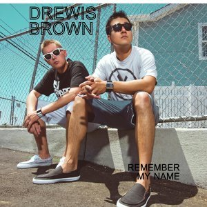 Drewis Brown 歌手頭像