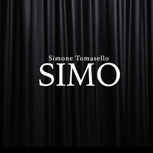 Simone Tomasello 歌手頭像