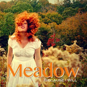 Meadow 歌手頭像