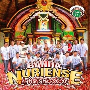 Banda Nuriense, Nurio Michoacán 歌手頭像