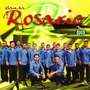 Banda El Rosario De Michoacán 歌手頭像