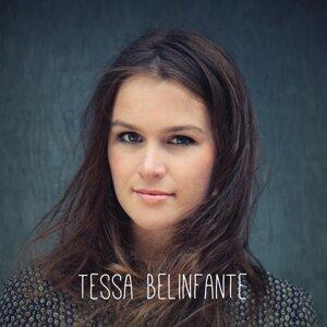Tessa Belinfante 歌手頭像