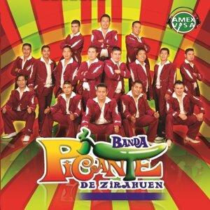 Banda Picante De Zirahuén 歌手頭像