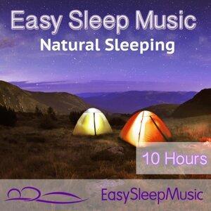 EasySleepMusic 歌手頭像
