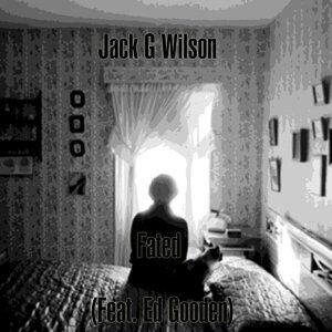 Jack G Wilson 歌手頭像