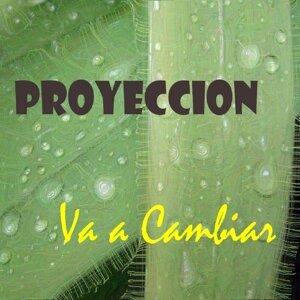 Proyección