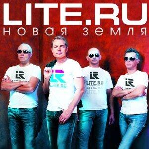 Lite.ru 歌手頭像