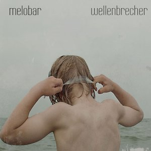 Melobar