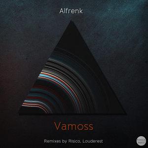 Alfrenk 歌手頭像