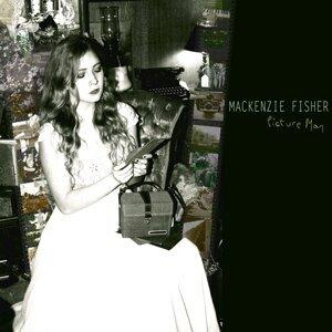 Mackenzie Fisher 歌手頭像