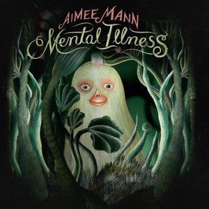 Aimee Mann (艾美曼恩) 歌手頭像