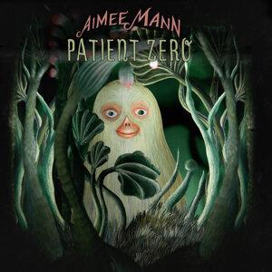 Aimee Mann (艾美曼恩)