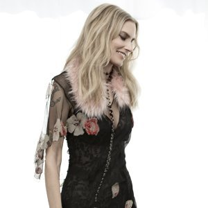 Aimee Mann Artist photo