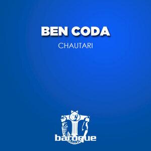 Ben Coda