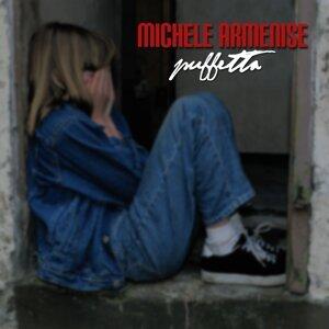 MIchele Armenise 歌手頭像