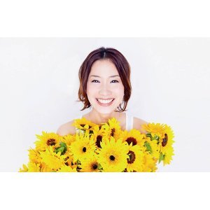 しおり (Siori) 歌手頭像