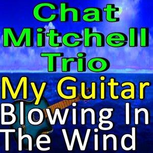 Chad Mitchell Trio 歌手頭像