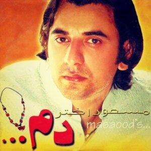 Masaood Akhtar 歌手頭像