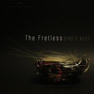 The Fretless