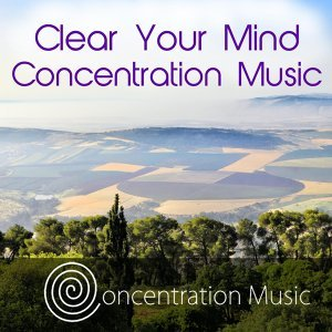 ConcentrationMusic
