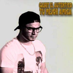 Gabby El Autentico 歌手頭像