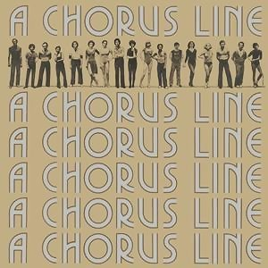 Original Broadway Cast Recording 歌手頭像