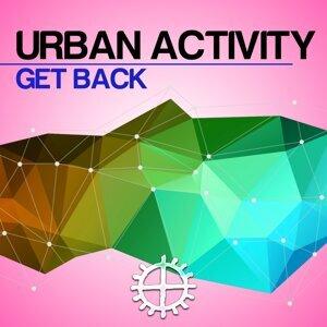 Urban Activity 歌手頭像