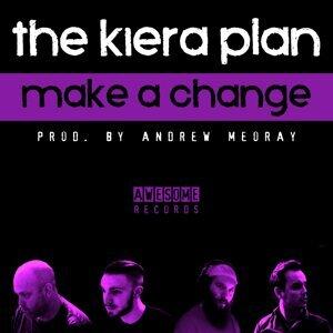 The Kiera Plan 歌手頭像
