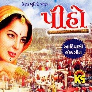 Kamla, Baki 歌手頭像