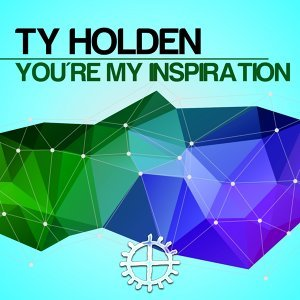 Ty Holden 歌手頭像