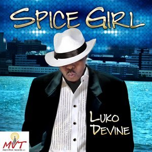 Luko Devine 歌手頭像