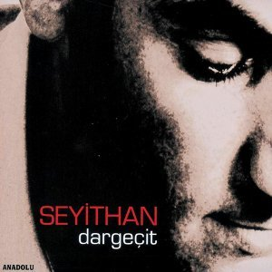 Seyithan Kızıl 歌手頭像