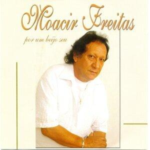 Moacir Freitas 歌手頭像