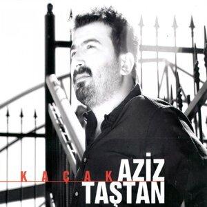 Aziz Taştan 歌手頭像