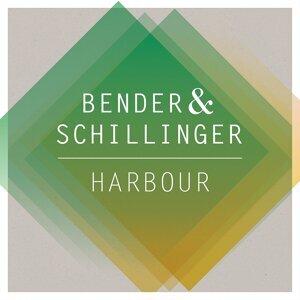 Bender & Schillinger 歌手頭像