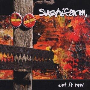 Sushifarm