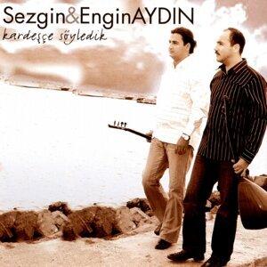 Sezgin Aydın, Engin Aydın 歌手頭像