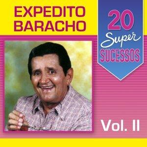 Expedito Baracho