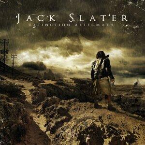 Jack Slater 歌手頭像