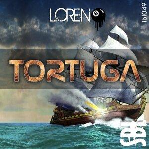 Loren8 歌手頭像