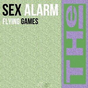 Sex Alarm