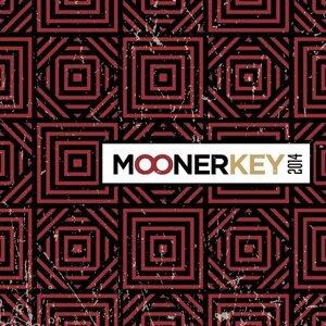 Moonerkey 歌手頭像