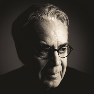 Howard Shore (霍華蕭)