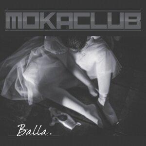 Moka Club 歌手頭像