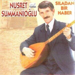 Nusret Sümmanioğlu 歌手頭像