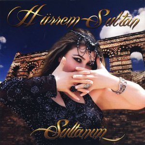 Hürrem Sultan 歌手頭像