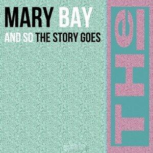 Mary Bay 歌手頭像