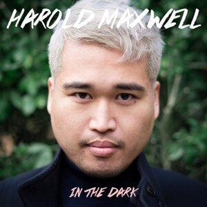 Harold Maxwell 歌手頭像