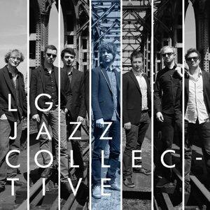 LG Jazz Collective 歌手頭像